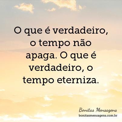 Frases De Amor Para Whatsapp Frases Bonitas De Amor Veja Aqui