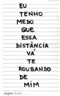 Frases De Amor Tumblr Veja Aqui