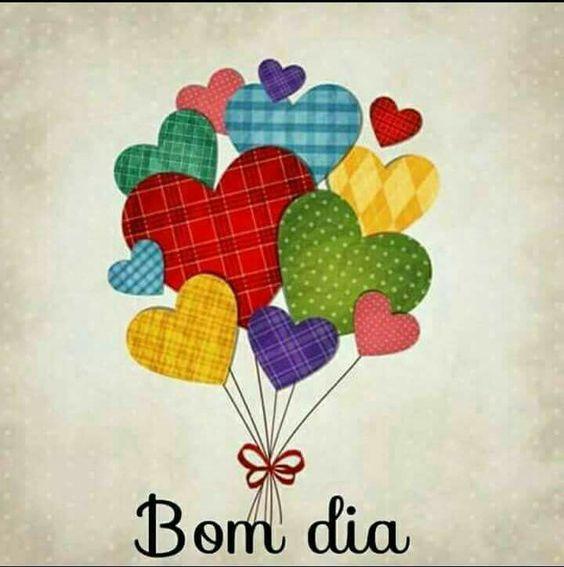 Bom Dia Mensagens E Frases Amor Frases Bonitas De Amor Veja Aqui